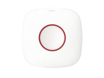 HIKVISION Wireless Single Emergency