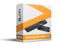 ELAN® Amazon Fire TV Driver