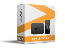 ELAN® Apple TV (4th & 5th Gen) Driver