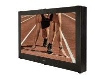 """PROOFVISION Durascreen 55"""" HD Outdoor TV"""