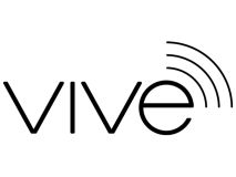 LUTRON Vive Hub Update Devices Software