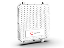 LIGOWAVE Dual Band Outdoor Access Point