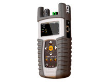TELEVES H30 Crystal Analyser (No Case)