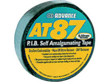 ADVANCE 10m PIB Self Amalgamating Tape