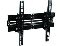 "B-TECH Universal TV Mount 55"" (Tilting)"