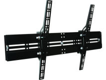 "B-TECH Universal TV Mount 80"" (Tilting)"