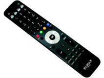 (10) HUMAX Remote Controls for FOXSAT HDR