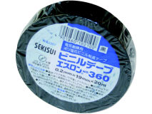 SEKISUI 19mm x 20m PVC Tape V360