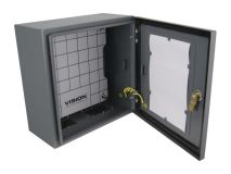 VISION V45-400 WALL CABINET Outdoor