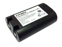 DYMO RhinoPRO 4200/5200 Li-Ion Battery