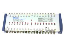*CLEARANCE* DELTA NVS1717 Launch Amp