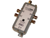 GLOBAL Fibre IRS Wholeband Active Splitter