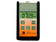 GLOBAL Optical Power Meter T1007a