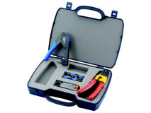 ANTIFERENCE Complete Termination Tool Kit