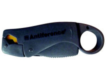 ANTIFERENCE 3 Blade Cable Stripping Tool