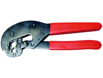 *CLEARANCE* TRIAX Crimp Tool 1-1.25-1.65mm