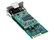 TRIAX TDH 814 Front-end A/V Encoder Module