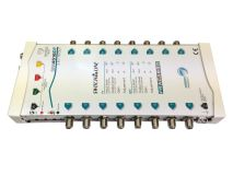 FRACARRO SWI4516DT Compact Multiswitch