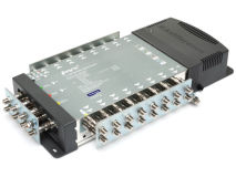 ANTIFERENCE 7x32 ISYS Multiswitch