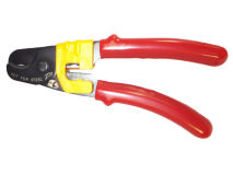 ANTIFERENCE Coax Cable Cutter c/w Guard