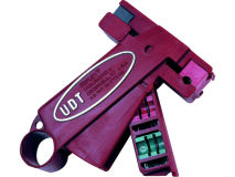 UDT CABLEMATIC Universal Stripping Tool