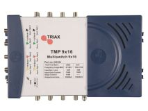 TRIAX TMP 9x16 Multiswitch LTE