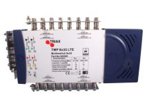 TRIAX TMP 9x32 Multiswitch + LMS LTE