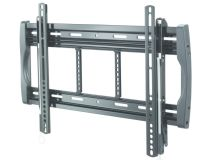 "SANUS 37-90"" X Large TV Mount (Fixed)"
