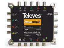 TELEVES Nevo 12dB Tap